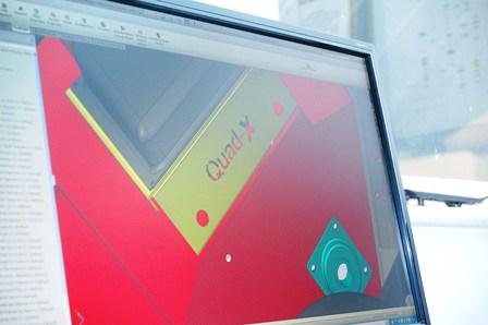 QX (1) computer web small