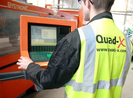 QX controls web small