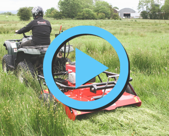 Quad X Atv Equipment And Quad Accessories