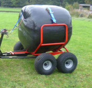 bale transporter with ATV web small