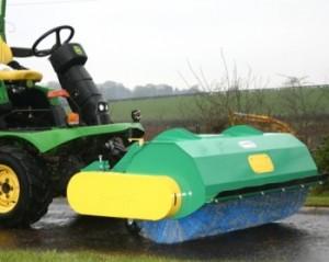 Custom-sweeper-1