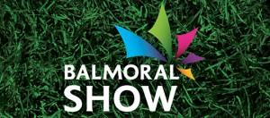 balmoral-show-2018